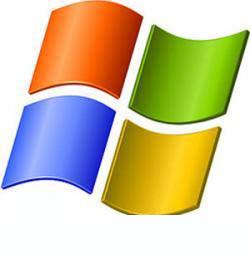 آشنایی با تمام نسخه های ویندوز