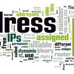 آیپی معتبر (VALID IP) چیست؟