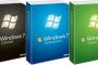 معرفی انواع نسخه های ویندوز ۷