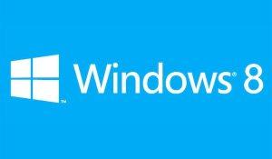 انواع نسخه های ویندوز ۸