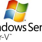 Microsoft Hyper-v(هایپر وی)