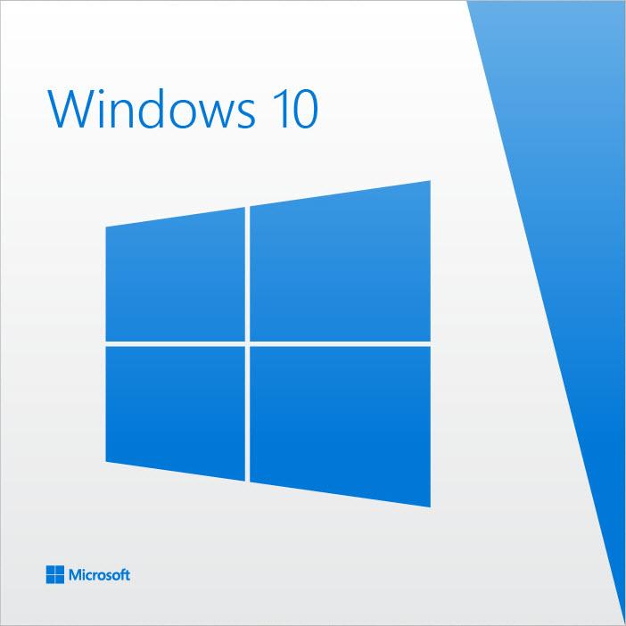 دانلود ویندوز ۱۰  – Windows 10 Creators Update 15063.520 August 2017